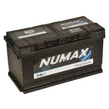 019 Numax Commercial Battery 12V - Commercial Vehicle Battery ... Commercial Truck Batteries Compare Prices At Nextag Cartruckauto Battery San Diego Rv Solar Marine Golf Cart Tesla Semi Analysts See Leasing For 025miles Diehard Gold 250a Wheeled Charger Engine Starter Meets The Electric Truck Will Use A Colossal Varta Heavy Commercial Vehicles See Our Promotive Daimler Unveils Its First Allectric Etruck 26 Tonnes Capacity 7th Annual Tohatruck Beck Media Group Llc Thieves Stealing From Semi Trucks Youtube Duracell 632 Dp225 Professional Vehicle Www Fileinrstate Batteries Navistar Mickey Pic4jpg Wikimedia Commons Fileharper Trucks Inrstate T300jpg