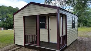 The Garden Shed Homosassa Fl by Jack U0027s Shacks Inc Storage Sheds For Every Need