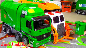 GARBAGE TRUCKS! Family Pretend Play With Playmobil Hot Wheels And ... Learning Colors Collection Vol 1 Learn Colours Monster Trucks Lego Garbage Truck 4432 Youtube Real Working Buddies Mr Dusty The Garbage Truck With Different Enjoy Wash And Videos For Children Kids Video Will Garbage In Nairobi Send Governor Kidero Home Kenya Monitor Allied Waste Toy Best Resource Bfi Frontloading Trucks In Action For Children Shapes Kids Learning Videos Awesome Dickie Toys Recycling Toy Unboxing Kind Of Letters Channel Vehicles