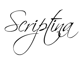 If You Want To Use These Fonts Commercially Most Of Them Also Offer The Commercial License