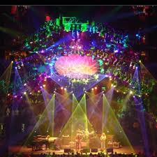 65 best phish images on pinterest grateful dead phish posters