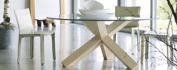 esszimmer interior design büro objekt interior