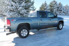 2010 GMC Sierra 2500HD SLT City MT Bleskin Motor Company Used 2010 Gmc Sierra 1500 Sle For Sale In Bloomingdale Ontario Price Trims Options Specs Photos Reviews Wt Stittsville Dynasty Auto Gorrie Pentastic Motors Hybrid Top Speed Columbia Tn Nashville Murfreesboro With 75 Rcx Lift Youtube 4wd Ext Cab 1435 Sl Nevada Edition Slt Leather Centre Console Bakflip Tonneau