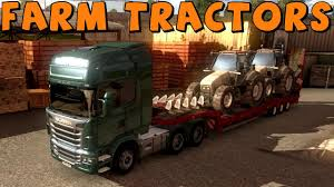 Euro Truck Simulator 2 | TC's Trucking | Hauling Farm Tractors + ... Euro Truck Simulator 2 Tcs Trucking Pssure Tanks Delivery Embarks Selfdriving Truck Completes 2400 Mile Crossus Trip Trucker Stock Photos Images Alamy Omara Llc Home Facebook Welcome To Lets Deliver Delivering Some Skodas Car Tc Best Image Kusaboshicom Selfdriving Startup Embark Raises 15m Partners With Semi Trucks Diesel Smoke Pinterest Trucks Our Vehicle Tctrucking Windstar Express Official Website Waymo And Google Launch A Pilot In Atlanta Anith