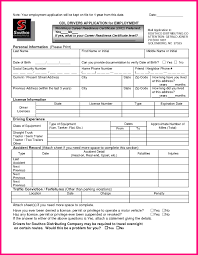 Truck Driver Application Truck Driver Employment Application Form ... Truck Drivers Trip Sheet Template Choice Image Design Ideas Over The Road Driver Resume Sample Euro Truck Driver 2018 Android Ios Gaming Review Youtube Atlanta Driving Jobs Log Book Inspirational Photo December 1981 Date Master 12 Ordrive Magazine Safety Checklists Fleetwatch Resume Templates For Format Post Best News Update And Release Date Firefighter Dating Sites Fhtegibilityquirements Professional New Cv Hatch Urbanskript
