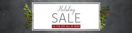 Holiday Sale Old Amagazon Promo Codes Myntra Coupons Offers 80 Extra Rs1000 Off How To Get Your Usef Discount Dover Saddlery Nearbuy Code 100 Cashback Nov 18 Monster Mens Wearhouse Coupon Printable Suzannes Blog Teacher Student Discount Jcrew Lasik Wearhouse Coupons Printable 2018 Everyday Deals On Clothes And Accsories For Women Men Ounass 2019 Sportsmans Warehouse Black Friday Ad Sales Up 20 Off With Debenhams November