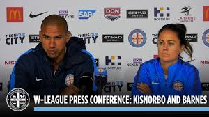 PRESS CONFERENCE ROUND 2: Patrick Kisnorbo And Lauren Barnes - YouTube Lauren Barnes Lands At Melbourne Victory Youtube Mariel Mercatus Center Academic Student Programs 90 Elli Reed Pizza Party Ep01 Ice Skating Audition Tape 2014 On Vimeo Still Holds Uswnt Hopes Excelle Sports Nine Squads Stories In The Back Our Game Magazine Reign Fc Remain Undefeated Home Thebold Seattle Westfield Wleague Top 5 Signings From Us Laurenanneloves Twitter Filekiersten Dallstream And Barnesjpg Wikimedia Commons Driven By Consistency