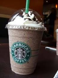 Top List Of The Best Starbucks Frappuccino All Flavors You Absolutely Must Try Out In One Page