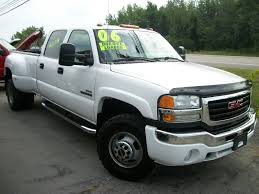 2003 GMC Sierra 3500 Photos, Specs, News - Radka Car`s Blog How To Install Replace Fuel Filter 19992006 Gmc Sierra Chevy 2003 3500 Utility Bed Pickup Truck Item Ed9682 Gmc 2500 Hd Crew Cabslt Pickup 4d 6 12 Ft Photos Specs News Radka Cars Blog Overview Cargurus Gmc Parts Catalog Fresh Truck Used 4500 Dump Truck For Sale In New Jersey 11199 2500hd 600hp Work Diesel Power Magazine 4 Wheel Drive Online Government Auctions Of Topkick History Pictures Value Auction Sales Research Starting Wiring Diagram Diy Enthusiasts