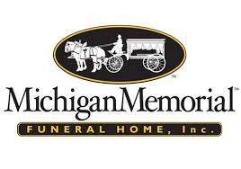 Michigan Memorial Funeral Home Market Insights