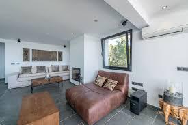 villa tom benzon travel agency for extraordinary
