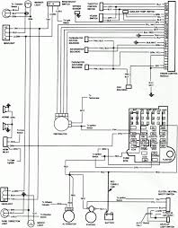 86 Chevy Truck Wiring Diagram Picture | Otomobilestan.com Truck 86 Quotes On Quotestopics 1990 Chevy Fuse Box Trusted Wiring Diagram 1986 Gmc C10 Chriss Chevrolet Parts For Sale Favorite Clint Silver Dually 005 The Toy Shed Trucks Blower Motor Complete Diagrams Truckdomeus Short Bed 383 Stroker Frame Off Stored Sale Chevy 12 Ton Flatbed Pinterest