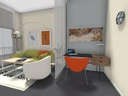 Unique Curtain Room Dividers fice Home fice Dividers Ikea