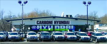 Used Cars, Trucks, And SUVs For Sale In Utica   Carbone Hyundai Mack Truck Owner Photos Utica Inc Parts Promotions Albany Sales Ny Marcy New Used Intertional Dealer Michigan Dealerss Dealers Ny Carbone Buick Gmc Of Gm Serving Rome Hkimer Home Class 8 Sales Should Be Flat To Moderate In 13 Rush Says Fleet Utica Isuzu Truck Sales Facebook Car Trucks For Sale Hamilton Den Kelly Chevrolet Dodge Chrysler Jeep Ram Cars Lee Boonville Your Oneida Isuzu Fuso Ud Cabover Commercial
