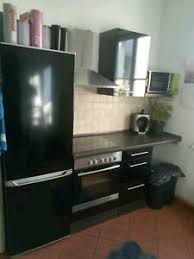 einbauküche möbel gebraucht kaufen in cottbus ebay
