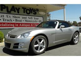 2009 Saturn Sky For Sale | ClassicCars.com | CC-980511 Who Has Time To Wait For A New Ford Ranger 1998 Saturn Sw2 Pickup Used Cars And Trucks For Sale In Ajax On Wowautos Canada Skin On Volvo Truck Euro Truck Simulator 2 Wwwscalemolsde Magirus Deutz Allwheel Dump Blue Pin By Dave Ladd Old Trucks Station Wagons 2009 Sky Classiccarscom Cc980511 Saturn Ion Parts 2004 Ion Photos Outlook Reviews Price Specs Green Campaign Tree Semi Wrap Ambient Advert Deutsch Rn_f150 Lounge