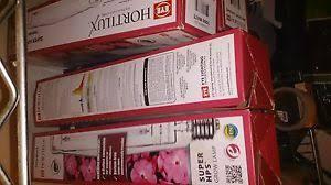 1000 Watt Hps Bulb Hortilux by Hortilux 1000 Hps Hydroponics U0026 Seed Starting Ebay
