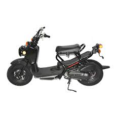 Nothing Adds To The Fun And Durability Of A RUCKUS Motorcycle Its Two Wheel Rugged Looks Give Riders Assurances They Need Buy That Perfect Bike