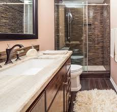 Custom Shower Remodeling And Renovation Bathroom Remodeling In Houston Tx Local Bath Renovation
