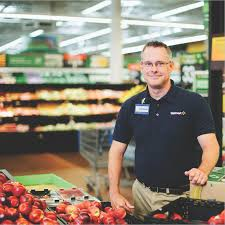 Get Walmart hours driving directions and check out weekly specials at your Hartford Walmart Supercenter 495 Flatbush Avenue Hartford CT Walmart