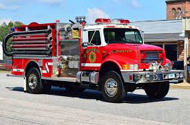 Franklin - Zack's Fire Truck Pics Hoseline Deployment The Finnish Way Backstep Firefighter Attack Hose Tender San Francisco Citizen Truck Firefighters Firemen Blaze Fire Burning Building Prek Field Trip To Ss Simon Jude School Sea Cliff Engine Co1 Photos Long Island Fire Truckscom American Fire Truck With Working Hose V10 Modhubus Eone Trucks On Twitter Freshly Washed And Ready For Toy Lights Siren Ladder Electric Brigade Amazoncom Memtes Sirens Hydrant Vector Icon Flat Style Stock 1904 Hand Drawn Engine Nozzles Cart Carriage Apparatus Georgetown Department