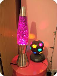 Cloudy Grande Lava Lamp by Lava Lamp Not Working Lamp Art Ideas
