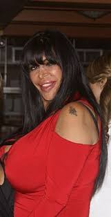 best 25 big ang ideas on pinterest big ang mob wives big ang