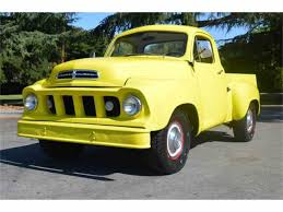1959 Studebaker Truck For Sale   ClassicCars.com   CC-1013115 1959 Studebaker Truck For Sale Classiccarscom Cc1013115 1968 Chevrolet Ck Sale Near Roseville California 95678 1967 Buick Special Daly City 94015 1954 3100 Cc1023045 1957 Chevy Swb The Hamb 1979 Ford F150 4x4 Regular Cab Fresno Covering Classic Cars 5th Annual Parking Lot Parts Exchange 1947 Panel Cc940571 Behind The Wheel Of Legacy Trucks Power Wagon Famous Older For Pattern Ideas Boiqinfo 10 Vintage Pickups Under 12000 Drive 1962 F100 Classics On Autotrader