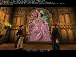 harry potter et la chambre des secrets pc harry potter and the chamber of secrets pc screenshot 15203