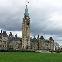 Glass Ceiling Salary Canada by Government Of Canada Program Officer Salaries Glassdoor Ca