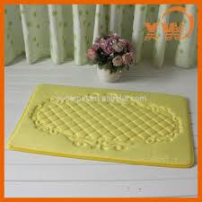 Bathtub Mat No Suction Cups by Butterfly Shape Bath Mat Butterfly Shape Bath Mat Suppliers And