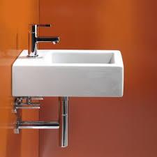 duravit 045460 vero washbasin ground qualitybath com