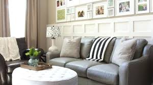 light grey living room divatus gray 25 best ideas about