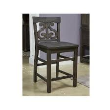 Extended Height Office Chair by Rc Willey Has Comfortable U0026 Stylish Office Chairs For Home