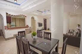 100 Luxury Apartment Design Interiors Living Room Lounge In Luxury Apartment Show Home Showing Interior