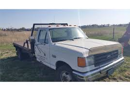 1987 Ford F350 1 Ton Truck (gas) 351 5spd S#2FDJF37H0JCB17681 1931 Ford 12 Ton Pickup Allsteel Original Restored Engine Swap For 1949 49 Mercury M68 1ton Truck Threequarterton Vs Pickups Vehicle Research Automotive 2018 F150 Diesel Heres What To Know About The Power Stroke 2019 Super Duty The Toughest Heavyduty Ever Rusty Old 1951 F4 1 Ton Truck Image Paul Leader A Flickr 1942 Sale 2127019 Hemmings Motor News Cadian Tonner 1947 Oneton Autolirate 1940 V8 1ton Pickup Blue Hill Maine Lucky Collector Car Auctions Lot 603 19 Model T Behind Wheel Trucks Consumer Reports Used 2013 Ford 4wd Ton Pickup Truck For Sale In Al 3091