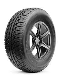 Amazon.com: Antares SMT A7 All-Terrain Radial Tire - 265/75R16 ... For Sale Ban Bridgestone Dueler Mt 674 Ukuran 26575 R16 Baru 2016 Toyota Tacoma Trd Sport On 26575r16 Tires Youtube Lifting A 2wd Z85 29 Crew Chevrolet Colorado Gmc Canyon Forum Uniroyal Laredo Cross Country Lt26575r16 123r Zeetex 3120r Vigor At 2657516 Inch Tyre Tire Options Page 31 Second Generation Nissan Xterra Forums Comforser Cf3000 123q Deals Melbourne Desk To Glory Build It Begins Landrover Fender 16 Boost Alloys Cooper Discover At3 265 1 26575r16 Kenda Klever At Kr28 112109q Owl Lt 75 116t Owl All Season Buy Snow Tires W Wheels Or 17 Alone World