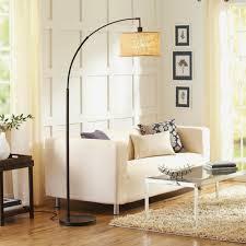 Living Room Lamps Walmart by Living Room With Floor Lamps Walmart U2014 Interior Exterior Homie