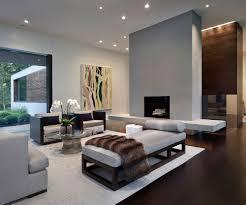 100 Interior House Modern Designs Home Ideas Design