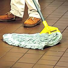Swiffer Steam Mop On Hardwood Floors by Wet Mop For Hardwood Floors Disposable Heads Swiffer Refills