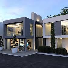 100 Tdo Architects OB Architecture Ltd Home Facebook
