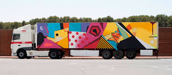 Truck Art Project Truck Art Project 100 Trucks As Canvases Artworks On The Road Pakistan Stock Photos Images Mugs Pakisn Special Muggaycom Simran Monga Art Wedding Cardframe Behance The Indian Truck Tradition Inside Cnn Travel Pakistani Seamless Pattern Indian Vector Image Painted Lantern Vibrant Pimped Up Rides Media India Group Incredible Background In Style Floral Folk