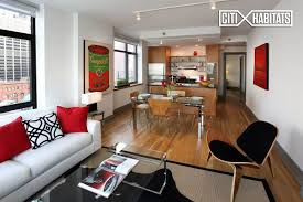 Brooklyn Apartments For Rent In Downtown Brooklyn At 125 Court ... Brooklyn Apartments For Rent In Dtown At 125 Court Apartment New York City Rental Homeaway Magnificent Missauga Bloor And Havenwood Townhomes 20 Best In Bradenton Fl With Pictures 413 Microriomba1 Buenos Aires For Sage Condos Austin Dallas Ft Worth Tx Dfw Urban Realty Orlando Fascating One Bedroom Studio Ideas Pretty 1 Fresh Large Home Interior Design 2 Bedroom Loft Luxury Apartment Renting Grands Boulevards 75009 Paris