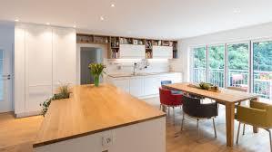 pin auf weiße küchen