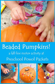Pumpkin Pumpkin By Jeanne Titherington by 228 Best October 26th Is National Pumpkin Day Images On Pinterest