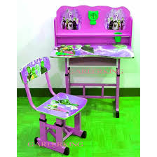 Buy Latest Kids Tables & Sets At Best Price Online In ... Kids Study Table Chairs Details About Kids Table Chair Set Multi Color Toddler Activity Plastic Boys Girls Square Play Goplus 5 Piece Pine Wood Children Room Fniture Natural New Hw55008na Schon Childrens And Enchanting The Whisper Nick Jr Dora The Explorer Storage And Advantages Of Purchasing Wooden Tables Chairs For Buy Latest Sets At Best Price Online In Asunflower With Adjustable Legs As Ding Simple Her Tool Belt Solid Study Desk Chalkboard Game