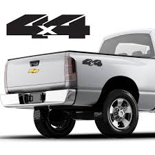 2018 For 4x4 Truck Bed Decals, Any Color Fits Any Pickup Truck ... Product 4x4 Fx4 Truck Bed Decals For Ford F150 And Super Duty Stripe Usmc Marines Semper Fidelis Stickers Etsy Rode Rip Mudslinger Side 4x4 Rally Xspx Package Vinyl Decal Bedside Fits Toyota Tundra Set Of 3 Predator 2 Fseries Raptor Rebel Edition Shotgun Trucks 082017 Freedom Ar15 Dodge 092014 Style Rear Metal Militia Skull Circle Window X22 2018 For Any Color Pickup