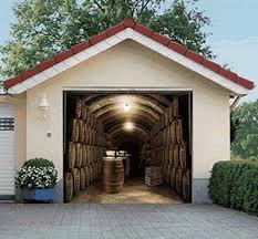 Garage Doors Replacement Enchanting Painting A Garage Door