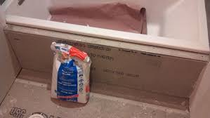 tub apron tile challenge ceramic tile advice forums john