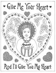 I Love To Make Jesus Coloring Pages Ive Had This One In My Mind For Several Years Or Rather Something Like It